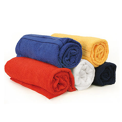PremiumTex Handtücher