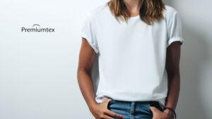 Premiumtex T-Shirts bedrucken