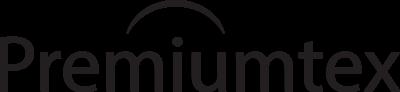 Premiumtex medizinische Produkte und Textilien