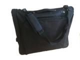 Anzugtasche Kleidertasche Reisetasche Business