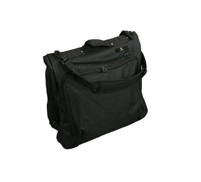 Anzugtasche Kleidertasche Business