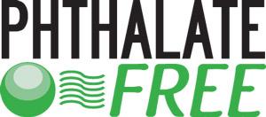Phthalate freie Produkte - Zertifizierung