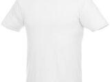 Premiumtex t-shirt PR1 100% Baumwolle