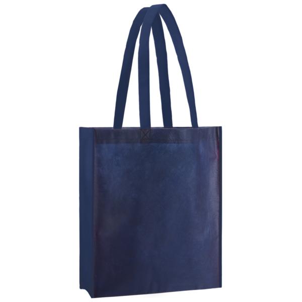 Premiumtex Non-Woven Einkaufstasche