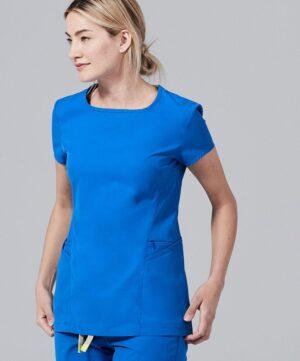 Premiumtex Krankenpflege Uniform