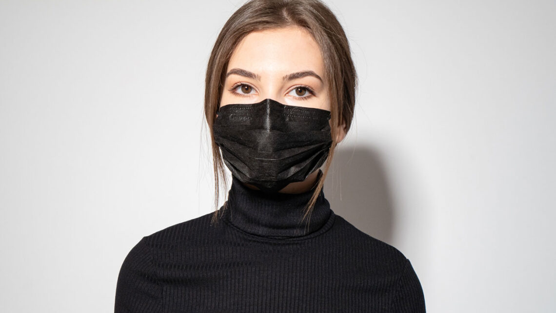 Norm EN 14683 für Mundnasenmasken – die Unterschiede