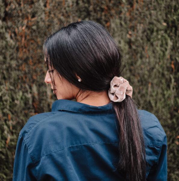 Premiumtex Scrunchies Haarband