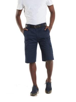 Arbeitshose Shorts Cargo