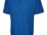 Poloshirt Workwear Economic