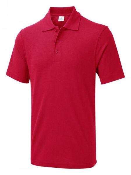 Poloshirt Workwear Economic rot