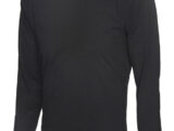 T-Shirt lange Ärmel 100% Baumwolle