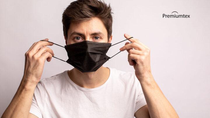 Worauf muss man bei der Verwendung von medizinischen Mundnasenmasken achten?